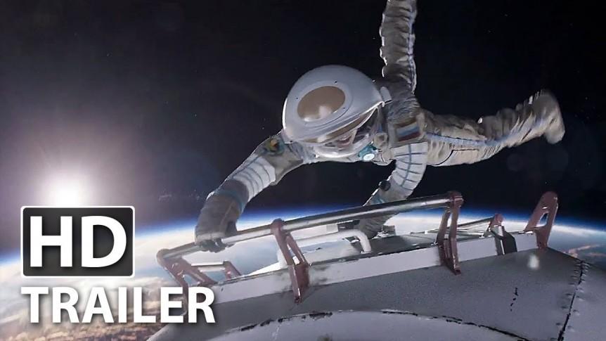 Sandra Bullock gewinnt People's Choice Award für Gravity